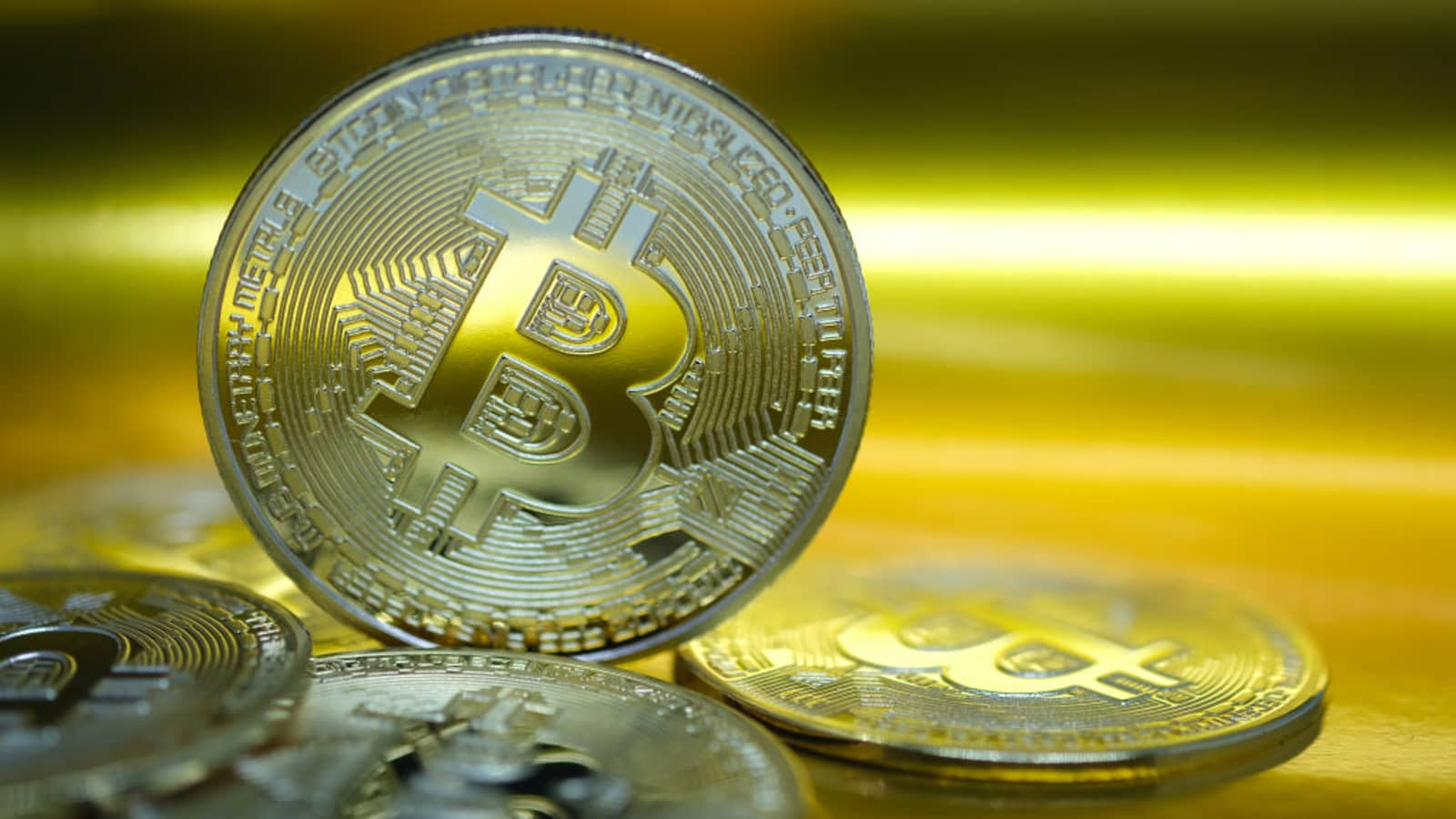 Bitcoin - Is It Possible to Predict the Gains in Cryptocurrency?