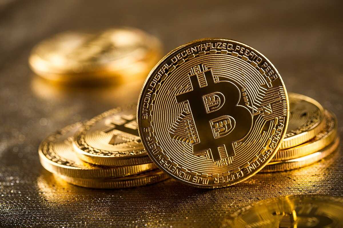 Is it Okay to Invest in Bitcoin Right Now?